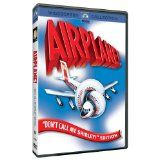 Airplane! (Don't Call Me Shirley! Edition) (DVD)By Robert Hays