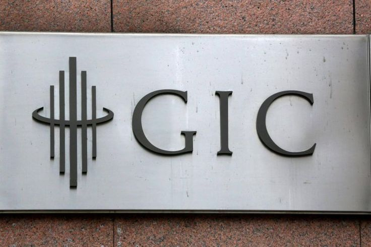 SINGAPORE - Singapore sovereign wealth fund GIC is investing US$1.4 billion (S$1.9 billion) in a landmark joint venture with India's leading real estate developer in a portfolio of office and retail assets across India.. Read more at straitstimes.com.