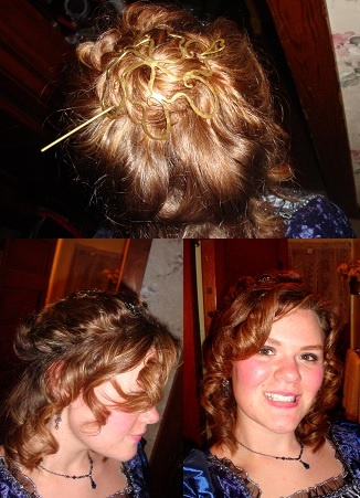 hair styles for brown hair 1700s 1800s hairstyle hairstyles makeup 1700