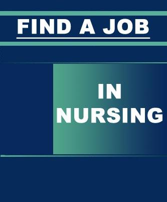 Ultimate List Of Travel Nursing Companies