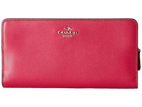 coach coin purse outlet 14iu  Die aktuellsten Trends und neuesten Produkte