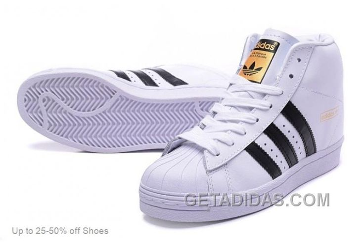http://www.getadidas.com/adidas-superstar-up-casual-shoes-women-white-black-gold-authentic.html ADIDAS STAR UP CASUAL SHOES WOMEN WHITE BLACK GOLD SUPER DEALS 77WTX Only $68.00 , Free Shipping!