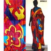 silk-hand-painted-saree-made-on-order-4-weeks-delivery-time-sp0013-muhenera-special