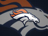 Best 25 Broncos wallpaper ideas on Pinterest Cool wallpapers