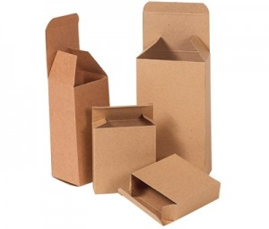 custom shipping boxes -  shipping and industrial warehouse packaging supplies including corrugated boxes, shipping tape and custom printed tape.