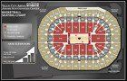 Ticket  Pair Tickets Ohio State vs Jackson State Men Basketball Lower Level Sec 134 #deal  http://ift.tt/2glHh3npic.twitter.com/ElVYwtY9qR