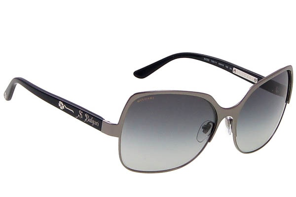Bvlgari 6033/103/11/6316 #bvlgari #sunglasses #optofashion