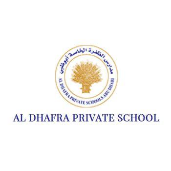 25,000+ Parent Reviews, photos & videos. Why choose Al Dhafra Private School, Al Ain? | Al Manaseer District | Al Dhafra Private School is an international English medium, comprehensive private school founded on 1st September 1983 by Sultan Bin GhanoumAl Hameli in t