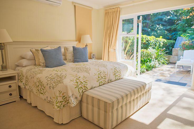 Elegant suite 2.