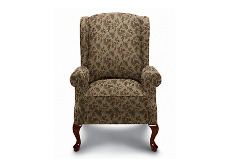 13 Best Images About Lazy Boy Recliner On Pinterest