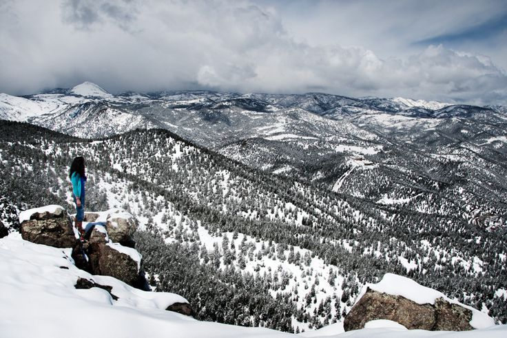 1000  images about photo spots in co on pinterest