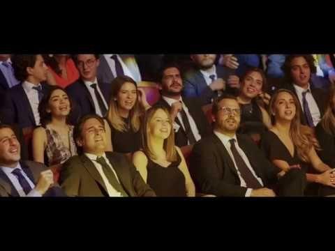 """Mijares - """"Si Me Tenías"""" (Video Oficial)"""