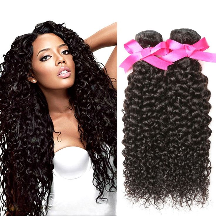 39 best curly hair styles images on pinterest blond curly it is popular unprocessed remy human hair weave in variety of sizes and includes 3 types curly weave hair brazilian curly weave pmusecretfo Images