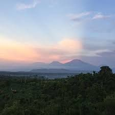 Image result for sumberkima hill