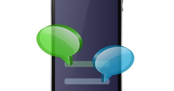 WhatsBroadcast, InstaNews und WhatsService fusionieren