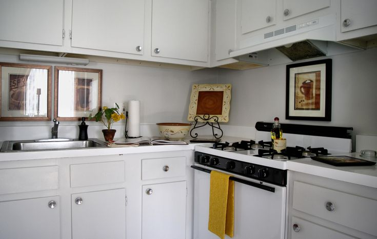 21 Best Images About Modular Kitchen Nagpur On Pinterest Ux Ui Designer Price List And Design