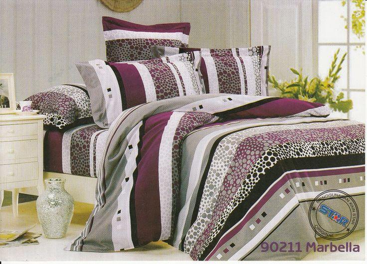 Sprei Bunda Pusat Grosir Sprei dan Bed Cover Murah Cp : 081802225524 PIN : 23AAA2BA http://www.spreibunda.com