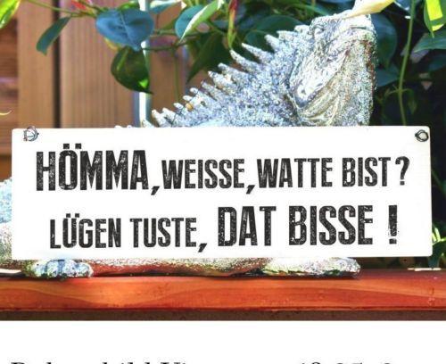 Ruhrgebiet-Dekoschild-Tuerschild-Hoemma-weisse-watte-bist-Shabby-Chic