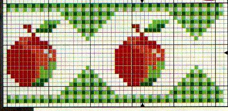 Barrado+de+frutas.bmp (460×224)