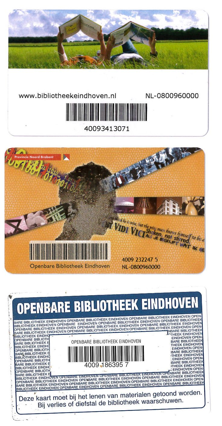 92 best put it on my card images on pinterest library cards public libraries and library books