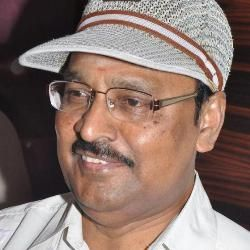 K. Bhagyaraj (Indian, Film Actor) was born on 07-01-1953. Get more info like birth place, age, birth sign, bio, family & relation etc.