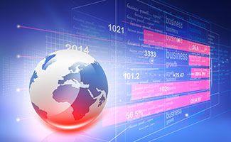 Mid-Day ETF aktualizace: ETF, Stocks Smíšená Před zasedání FOMC Minutes; Wall Street tráví Mixed Ekonomické údaje - NASDAQ.com