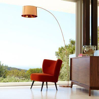 Solde été 2014 France : les bons plans meubles, déco, design - CôtéMaison.fr