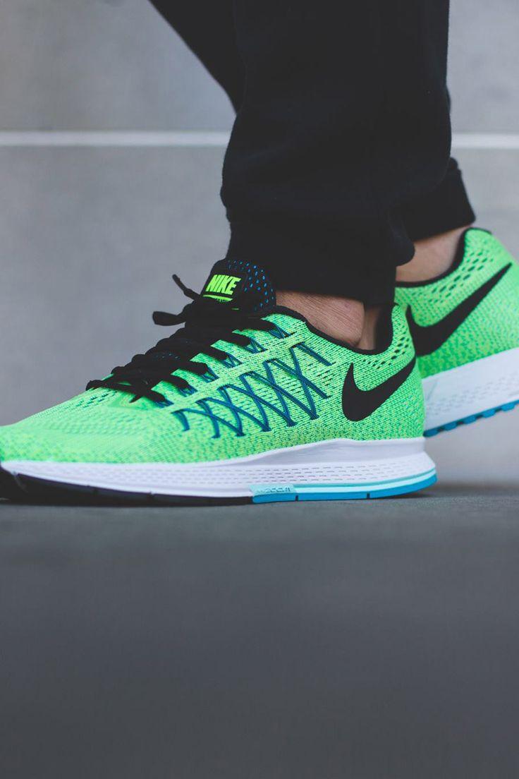 Libre Engrenage Nike