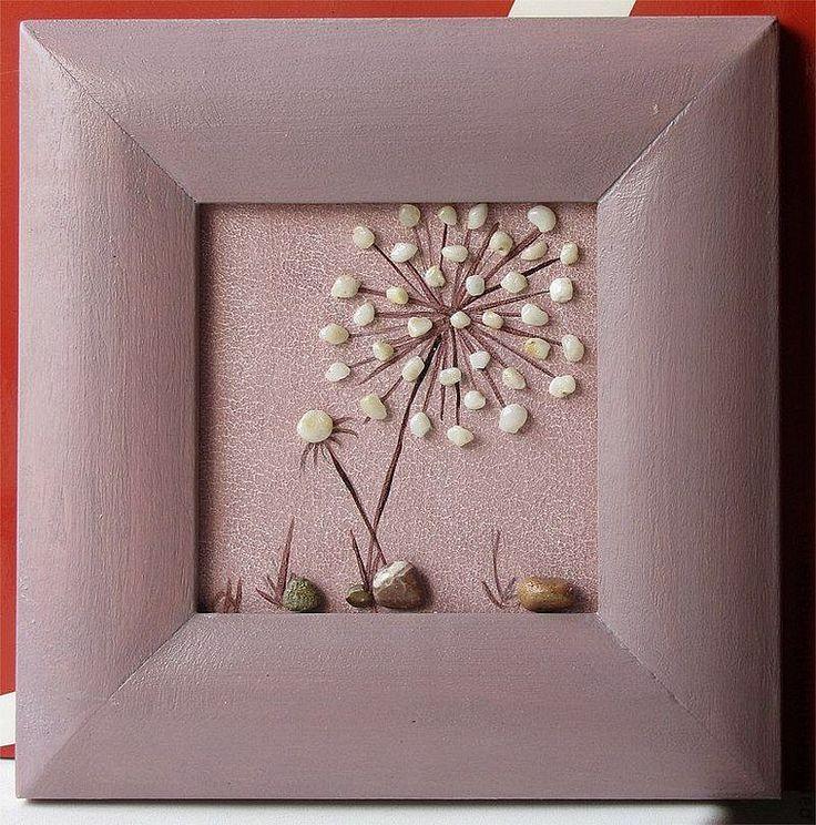 17 best images about r pebble art on pinterest pebble. Black Bedroom Furniture Sets. Home Design Ideas