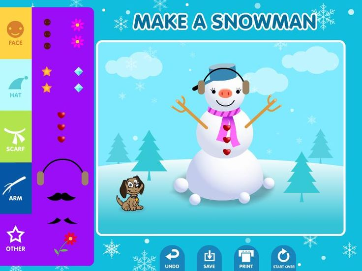 47 best ingls interactivo images on pinterest games activities and game - Abcya Christmas Lights