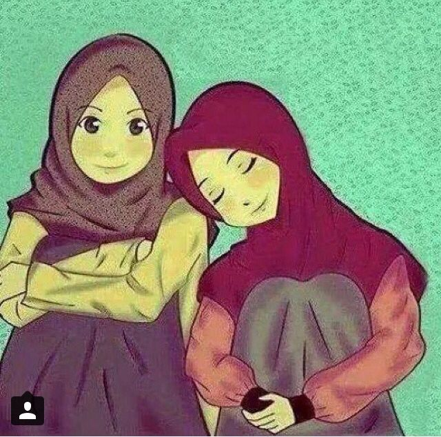 #islam #girls