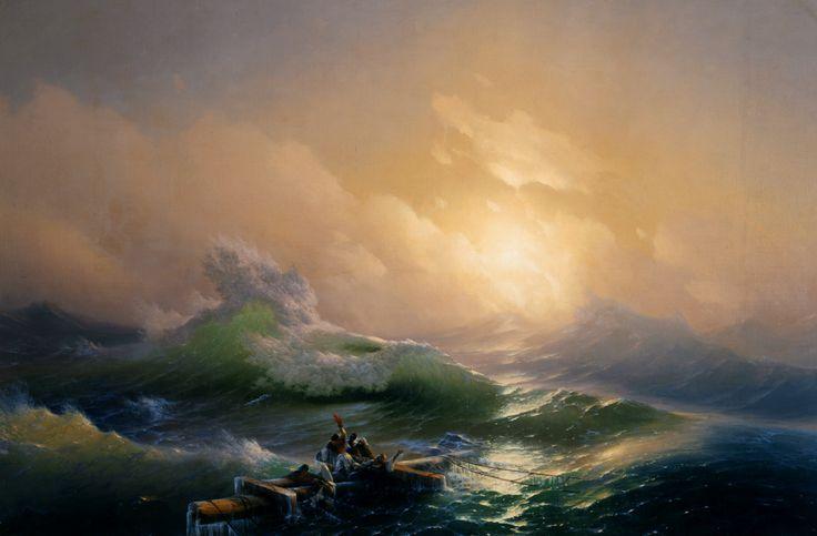 aivazovsky08.jpg (1280×840)