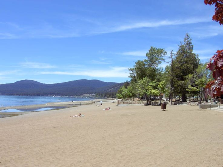 ...go back to Tahoe one of these day, during the summer.: Beaches Stretch, King Beaches, Beaches Photo, Beaches Locations, Lakes Pictures, Beaches Recreation, Lakes Tahoe, Downtown King, Beaches Lakes
