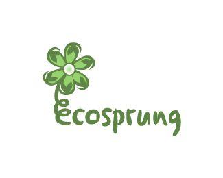 EcoSprung