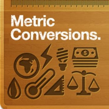 Best 25+ Conversion chart math ideas on Pinterest Math - liquid measurements chart