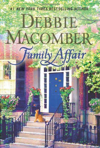 Quick read, an hour or less, and a cute story. You have to like a cat named Dog!