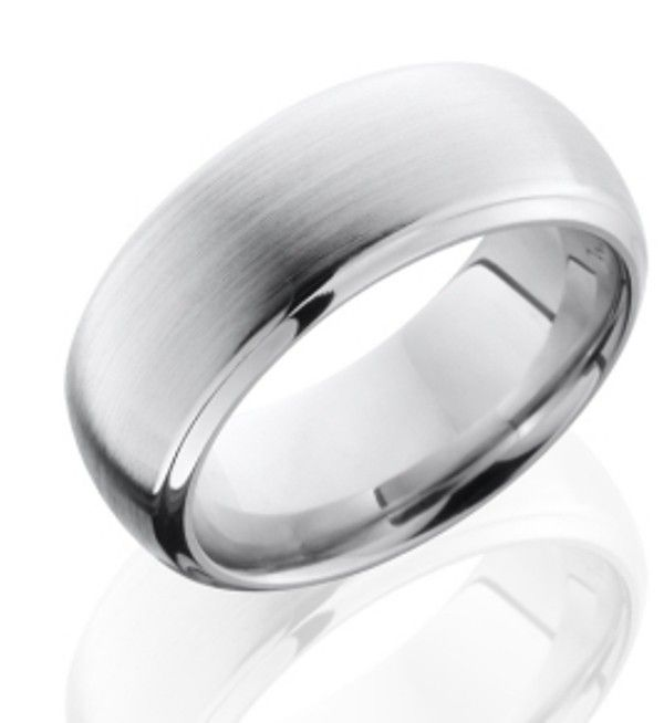 Pin By Tim Miller On Rings Metal Wedding Bands Wide Band Engagement Ring Wedding Ring Shopping