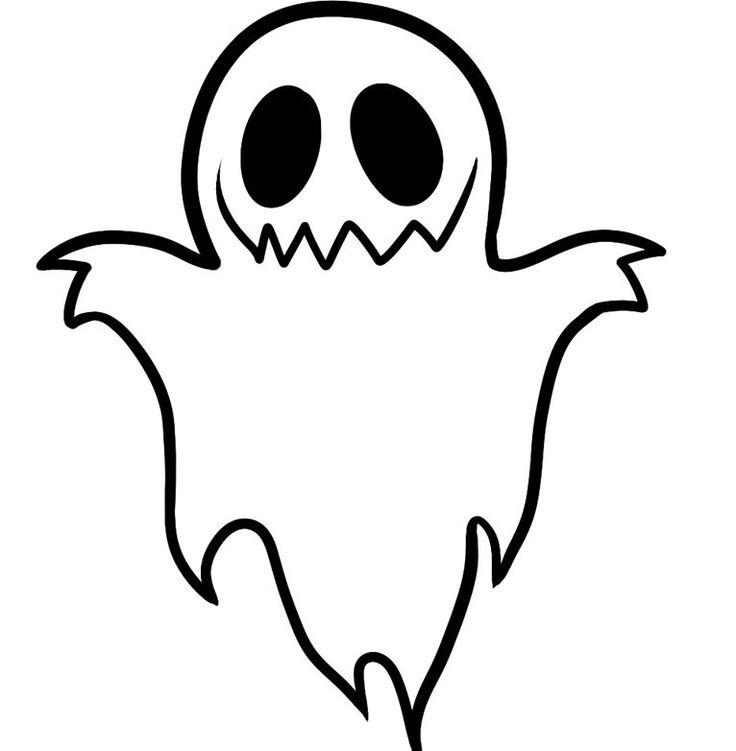 картинки для хэллоуина рисовать примеры уже