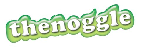 The Noggle | Beat the heat | Car AC Extension for Pets & Kids, The Noggle, especially designed for Pets & kids, is a must have travel accessory that greatly improves your automotive air conditioning and heating system.