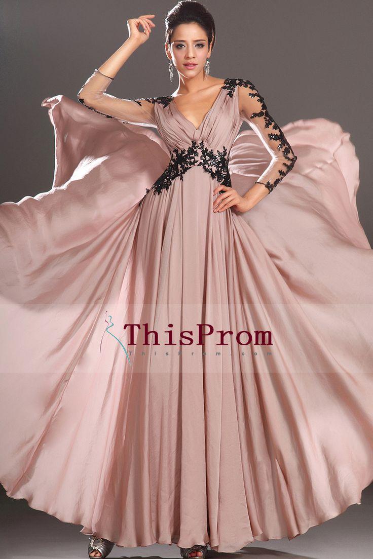 20 best Prom Inspiration images on Pinterest   Formal evening ...