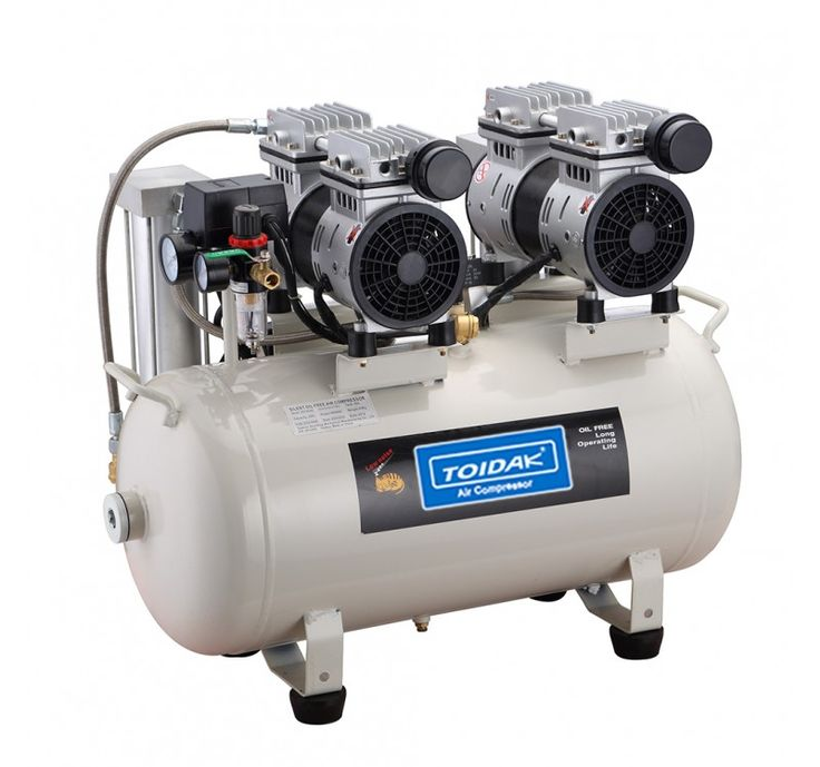 The 25 best air compressor motor ideas on pinterest for Motor and vehicles near me