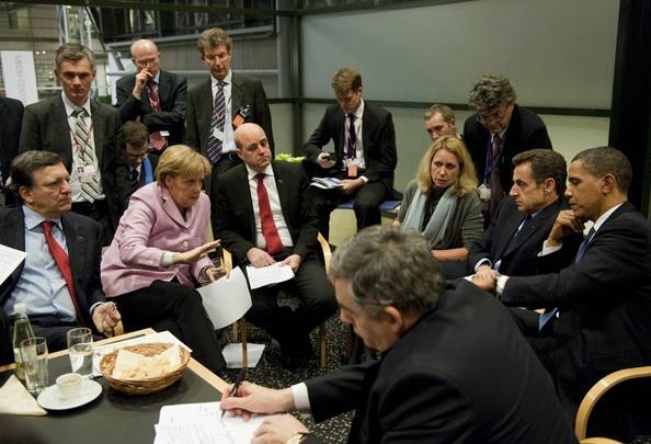 UN Climate Change Summit