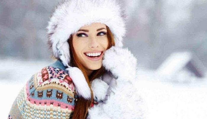 Durante los meses de #Invierno, cuida más que nunca de tu #piel. Te ofrecemos algunos #consejos: http://parafarmaciafilipinas.com/blog/cuidados-de-la-piel-en-invierno