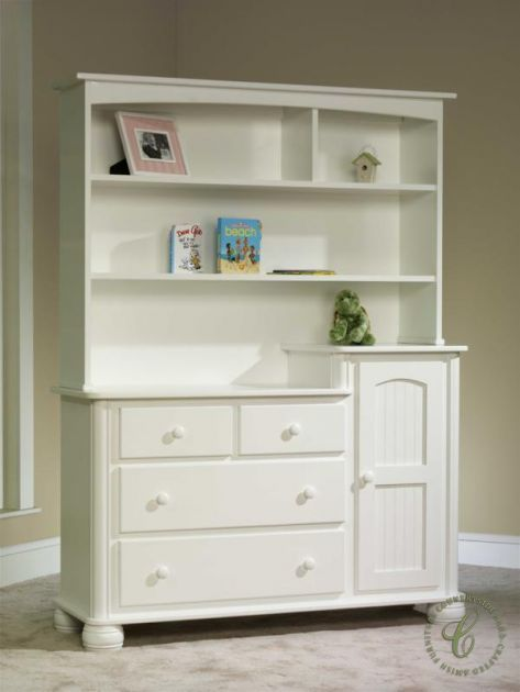 1000 Images About Amish Baby Kids Furniture On Pinterest Storage Chest Blanket Chest And