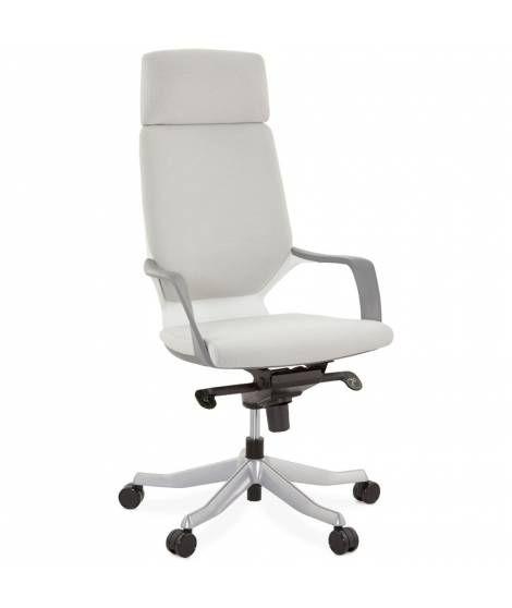 25 best ideas about chaise de bureau ergonomique on - Chaise bureau ergonomique ...