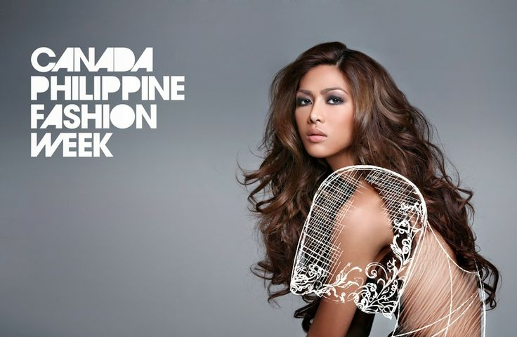 Philippine Fashion to Brace the Runways of Canada ~ Designer Clothes
