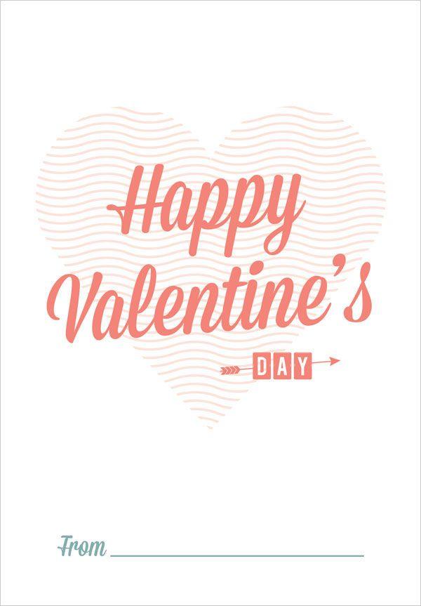 O Valentine's Day está chegando... Por isso, nos próximos dias vou postar algumas imagens bacanas que achei na internet, pra vocês poderem imprimir e presentear o seu amor, ou compartilhar e marcá-lo na que mais se parece com vocês... Espalhem amor!  <3 #ValentinesDay (Imagens: Google, Pinterest) #joiasdolar #images #imagens #posters #valentines #love