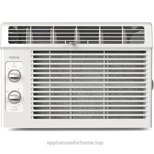 25 best ideas about small window air conditioner on for 14 wide window air conditioner