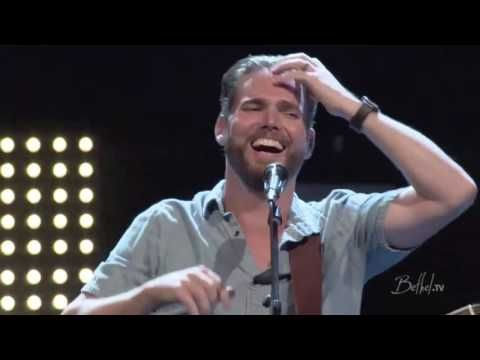 """When I was almost lost to religion, you came. . . It's time to burn some grave clothes!""     You Set Us Free (Spontaneous) Steffany Gretzinger & Jeremy Riddle at Bethel - YouTube"