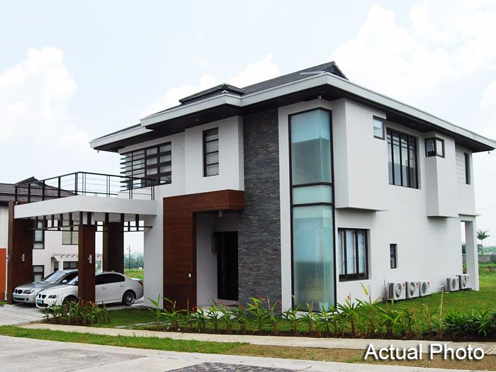 Phuket Mansions House And Lot Real Estate Properties For Sale In Sta Rosa Laguna Silang Cavite Tagaytay Philipppines South F Mansions Mansions Homes House